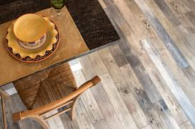 Laminate Flooring Blog Coastal House Flip With Gorgeous Relcaimed Laminate Floors