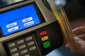 Credit Card Processing Fees For Small Businesses Credit Card Processing Business For Sale The Portfolio Pump