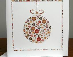 card templates diy christmas cards awesome best christmas cards