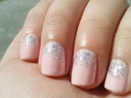nail polish vixen july 2012