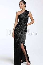 Dresses For Wedding Guests 2011 28 Best Dresses For Wedding Guest Images On Pinterest Dress For