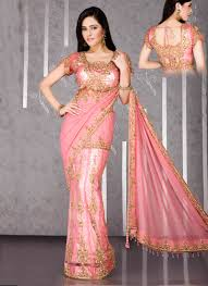 short party dresses online india make you look like a princess