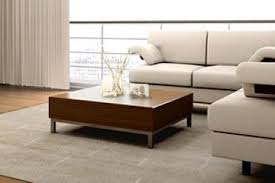 Living Room Sets For Cheap by Living Room Table Modern Rectangulra Coffee Table With Glass Tops