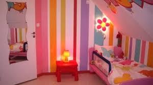 chambre enfant mixte peinture chambre enfant frisch peinture chambre d enfants peindre