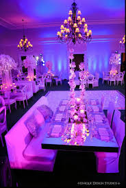 beautiful great wedding reception ideas great celebrity wedding