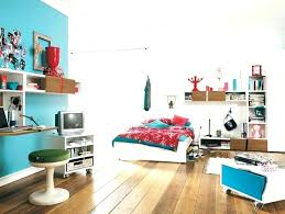 bedroom storage bins child bedroom storage large size of kids sling bookshelf with