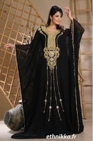 robe de soirã e grande taille pas cher pour mariage robe de soirée orientale grande taille pas cher le de la mode