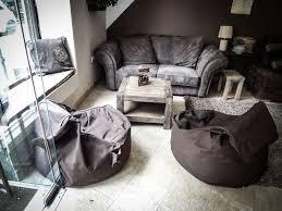 livingroom lounge livingroom lounge ljubljana onmuvo