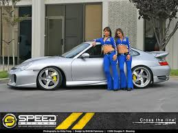 porsche racing wallpaper porsche u0026car girls wallpapers