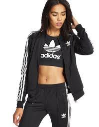 womens adidas jumpsuit adidas womens jumpsuit sure financial services ltd