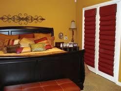 Home Decorator Outlet Decorator Outlet Inc Home Decor Interior Design Custom