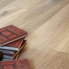 Prestige Laminate Flooring Prestige 15mm Oak Latte Prestige 15mm Oak Engineered Floating