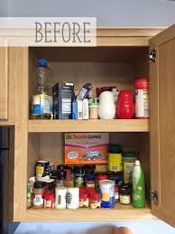 spice cabinet organization ideas tips u0026 tricks from an