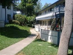3 Bedroom House For Rent In Kingston Jamaica Apartments For Rent In Mountain View Ca Apartments Com