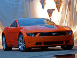 2015 mustang source rumor and speculation 2015 mustang swapping v6 for i4 the