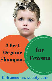 24 best organic products for eczema images on pinterest organic