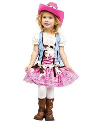 Halloween Costumes Toddler Girls 25 Halloween Images Costumes Halloween Ideas