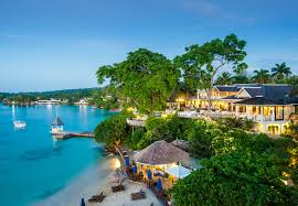 jamaica adults only resorts resorts daily