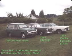 nissan langley 1985 nissandiesel forums u2022 view topic hitachi lr160 60a alternator