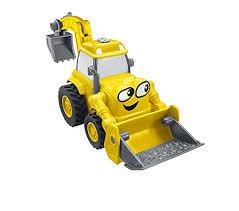 bob builder talking lofty mattel amazon uk toys u0026 games