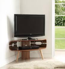 bedrooms corner tv unit led tv stand corner tv table dark wood