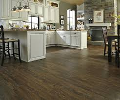 Kitchen Vinyl Flooring by 29 Best Floors Luxury Vinyl Plank Images On Pinterest Flooring