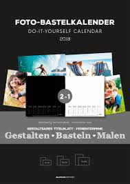 Landhaus K Henm El G Stig Bücher Kalender Angebote Online Finden Und Preise Vergleichen
