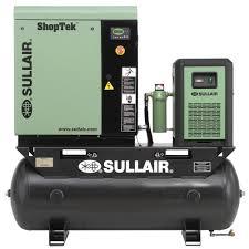 air compressors air compressors tools u0026 accessories the home