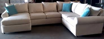 beige leather sectional sofa cool beige sectional sofa with modern beige leather sectional sofa
