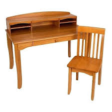 Kidkraft Pinboard Desk With Hutch And Chair Kidkraft Desk And Chair Plfixtures Info