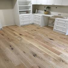 white wash engineered hardwood flooring woodland flooring