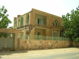 file colonial house in khartoum 001 jpg wikimedia commons