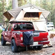Rooftop Awning Tacoma Tent And Awning Napierar Sportz Truck Tentnapierar Toyota