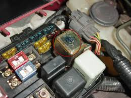abs code 1 the fix with pics honda tech honda forum discussion