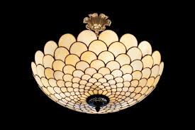 stained glass ceiling light fixtures stained glass ceiling light models fabrizio design innovative