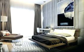 man bedroom decorating ideas man bedroom furniture bedroom for young man design young man bedroom