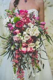 Quinceanera Bouquets Quinceanera Easily Arranged Floral Design