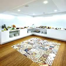 tapis de sol cuisine tapis de cuisine design tapis cuisine design sol cuisine a photos