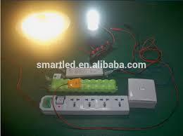 emergency lights with battery backup led emergency lighting rechargeable emergency battery battery