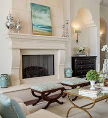 Home Interior Design Jacksonville Fl by Csr Interiors Florida Interior Designer Jacksonville Fl