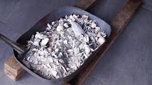 cremation procedure laguna philippines april 23 2014 corpse ashes fresh from