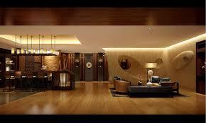 Zuo Modern Desk by Modern Furniture Modern Hotel Lobby Furniture Compact Linoleum
