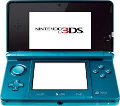 Nintendo elimina las restricciones en juegos +18 de la eShop