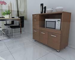 ikea kitchen pantry storage cabinet buy ikea sideboard modern minimalist kitchen pantry cupboard