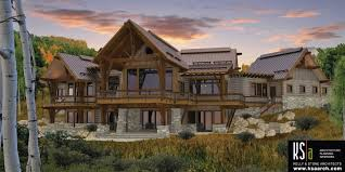 timber frame house designs canada list disign timber frame house designs canada