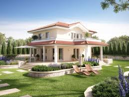 Fertighaus Kaufen Billig Häuser Bauen