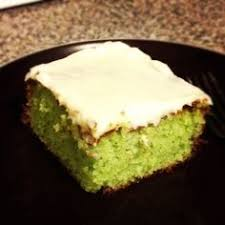 key lime cake recipe lime cake key lime and trisha yearwood