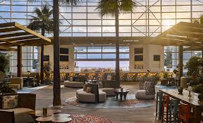 Interior Design Jobs In Pa by Hospitality Design Latest Commercial Interior Design News