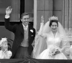 princess margaret u0027s ex husband lord snowdon dies sbs news