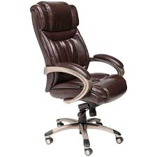 furniture office eames chair and ottoman herman miller chairs